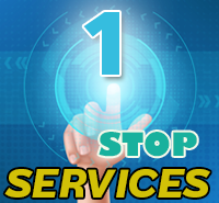one-stop-services.png