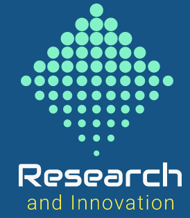 research_innovation_logo.png